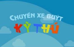 VTV Huế ra mắt loạt chương trình mới đặc sắc
