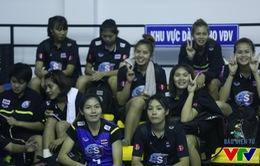U23 Thái Lan - Đội tuyển lạc quan nhất VTV Cup 2015