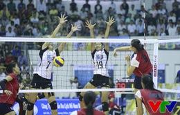 Lịch thi đấu và trực tiếp VTV Cup 2015 ngày 31/7: Tái đấu U23 Thái Lan