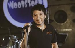 Bài hát Việt tháng 10 sẽ rất hấp dẫn
