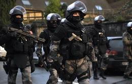 Vụ xả súng tại Pháp: Đặc nhiệm Pháp kết thúc chiến dịch giải cứu con tin