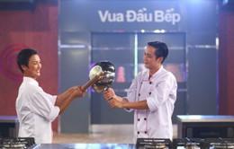 """Vua đầu bếp Việt bước vào CK, Nhã Phương cùng phòng Trường Giang ở """"Ơn giời"""""""