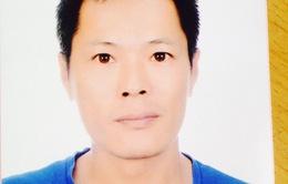 Tây Ninh: Bắt đối tượng ngoại quốcmua bán vũ khí quân dụng