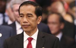 Philippines, Indonesia thúc đẩy hợp tác toàn diện