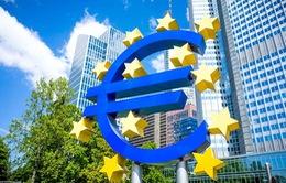 Kinh tế quốc tế nổi bật tuần qua (20-25/4): Nợ công khu vực Eurozonecao kỷ lục