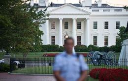 IS dọa sẽ có nhiều cuộc tấn công như ở Paris, sau Pháp sẽ là Mỹ