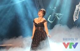 """Bài hát yêu thích tháng 6: Nổi da gà với """"Cây vĩ cầm"""" của Khánh Linh"""