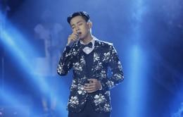 """Cực phiêu với hit """"Có khi"""", Hoài Lâm khiến fan mê mẩn"""