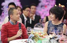 """ĐD Lại Bắc Hải Đăng được đề cử """"Nhân vật truyền cảm hứng năm 2014"""""""