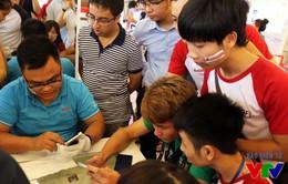 Từ iPhone đến Bphone: Người dùng Việt đang quá khó tính với hàng nội?