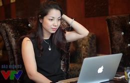 Nhà báo Trần Hồng Hà: Cần khích lệ các tác giả Bài hát Việt