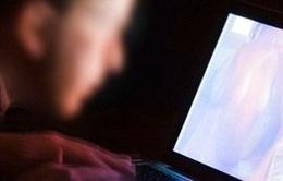 Pakistan: Phát hiện hơn 400 đoạn băng khiêu dâm trẻ em