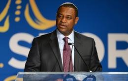 Cựu Phó Chủ tịch FIFA vô tội trong bê bối tham nhũng