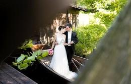 Kết hôn thay đổi cuộc sống của bạn ra sao?
