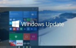 Microsoft gấp rút vá lỗi bảo mật trước ngày ra mắt Windows 10