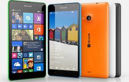 Windows 10 Mobile hỗ trợ ghi âm cuộc gọi