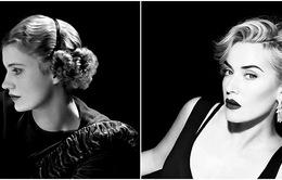 Kate Winslet vào vai nàng thơ của Picasso
