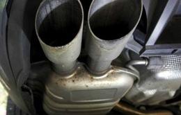 Bộ trưởng Giao thông Đức mời chuyên gia Mỹ kiểm tra động cơ diesel