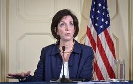Ủy ban Đối ngoại Thượng viện Mỹ điều trần về quan hệ với Cuba