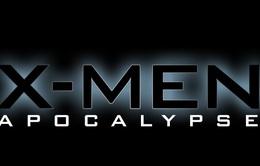 X-Men phần mới tung trailer kịch tính