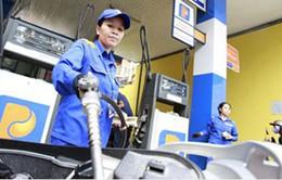 13h chiều nay (4/7), xăng giảm 331 đồng/lít