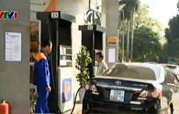 Liên bộ Công Thương – Tài chính tính toán điều chỉnh giá xăng dầu