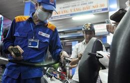 Giá xăng Việt Nam thấp hơn nhiều quốc gia lân cận