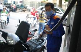 Tăng thuế bảo vệ môi trường với xăng dầu