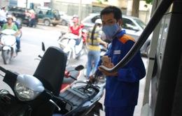 Giá xăng có thể giảm 700 - 800 đồng/lít