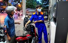 Xăng dầu được dự báo tăng giá trong tháng 7