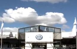 Volkswagen móc túi 500 triệu USD bồi thường cho khách hàng tại Mỹ