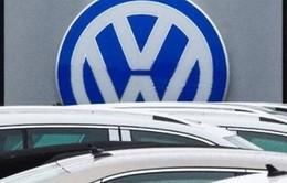 Đức kiểm tra khí thải hơn 50 mẫu xe động cơ diesel