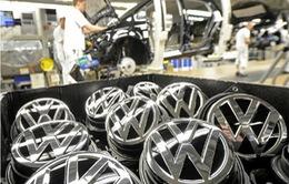 Thành phố Emden xáo trộn vì vụ bê bối Volkswagen