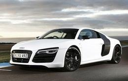 3,3 triệu xe Audi và Skoda đã gian lận mức khí thải