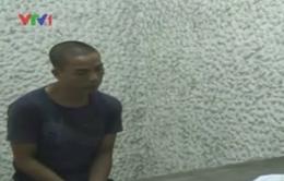 Lâm Đồng: Bắt khẩn cấp tài xế gây tai nạn rồi bỏ chạy