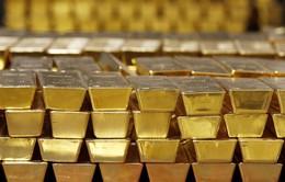 Mỹ: Xe bọc thép chở vàng bị cướp