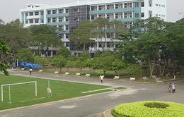 Nhiều trường ĐH công bố danh sách thí sinh đăng ký xét tuyển theo từng ngành