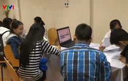 TP.HCM: Một số trường công bố điểm trúng tuyển nguyện vọng 2 tạm thời