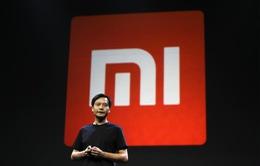 Xiaomi Mi 5 lộ ảnh thực tế với camera kép
