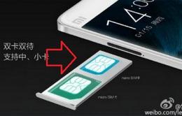 Xiaomi lên kế hoạch tấn công thị trường người dùng iPhone?