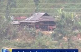 Khó khăn trong việcxuất khẩu lao độngtại các huyện nghèo