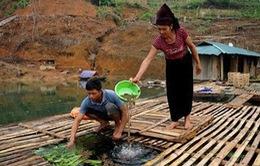 Các cấp ủy với công tác xóa đói giảm nghèo ở vùng cao
