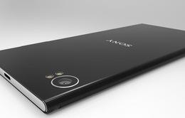 Sony sẽ trình làng Xperia Z5 vào cuối năm nay?