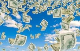 Mỹ: Bang Illinois không đủ tiền trả cho người trúng xổ số