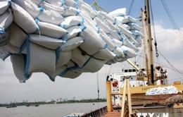 Thêm 2 ngân hàng được cho vay thu mua tạm trữ lúa gạo
