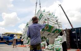 Xem xét bỏ thuế giá trị gia tăng 5% với gạo tiêu dùng trong nước