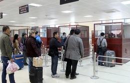 TP.HCM triển khai thủ tục cấp đổi hộ chiếu qua mạng Internet