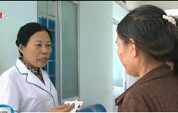 Gặp gỡ nữ y sỹ hơn 35 năm tận tâm với nghề