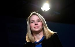 Yahoo tham vọng giành thêm thị phần tìm kiếm trên di động