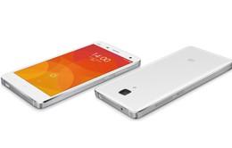 Xiaomi Mi 5 sẽ ra mắt đầu năm 2016 với giá từ 311 USD?